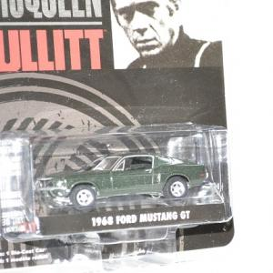 Ford mustang 1968 bullit 1 64 greenlight autominiature01 2