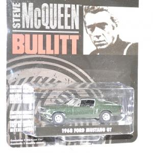 Ford mustang 1968 bullit 1 64 greenlight autominiature01 3