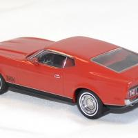 Ford mustang mach 1 1971 ixo premium 1 43 autominiature01 2
