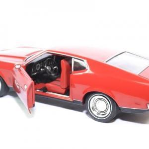 Ford mustang mach1 james bond 1971 007 amm 1 18 autominiature01 ammwss126 2