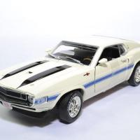 Ford mustang shelby gt500 1970 amm 1 18 autominiature01 amm1229 1