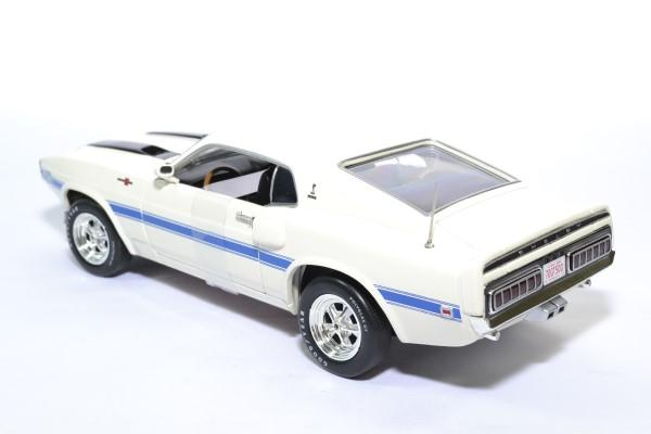 Ford mustang shelby gt500 1970 amm 1 18 autominiature01 amm1229 2