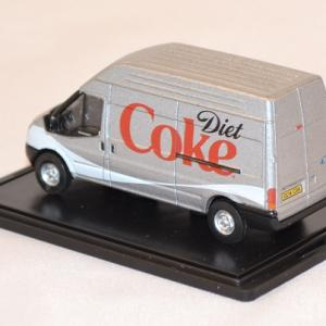 Ford oxford transit coca cola diet 1 76 oxford 019cc autominiature01 2