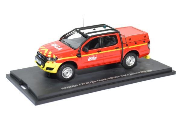 Ford ranger 2016 vlhr sapeurs pompiers sdis33 1 43 alarme 0018 autominiature01 1