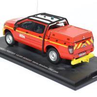 Ford ranger 2016 vlhr sapeurs pompiers sdis33 1 43 alarme 0018 autominiature01 2