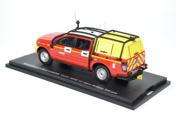 Ford ranger sapeurs pompiers 2016 vlcc sdis13 alarme 1 43 0013 autominiature01 2