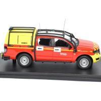 Ford ranger sapeurs pompiers 2016 vlcc sdis13 alarme 1 43 0013 autominiature01 3
