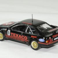 Ford sierra cosworth 1987 rs dijon soper wtcc ixo autominiature01 2