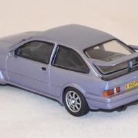 Ford sierra cosworth rs500 whitebox 1 43 autominiature01 com 3
