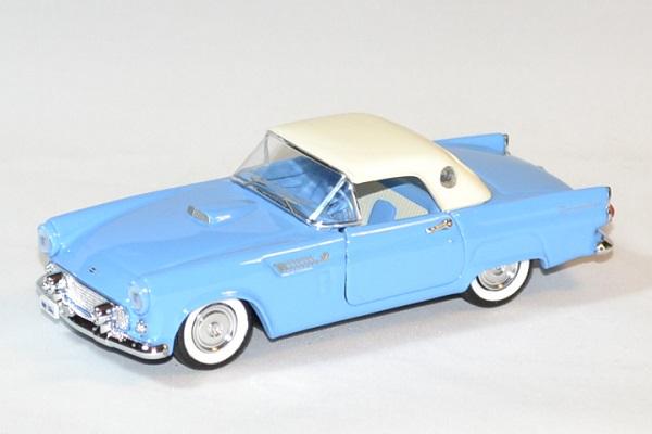 Ford thunderbird rio 1 43 1956 autominiature01 1