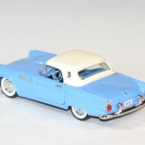 Ford thunderbird rio 1 43 1956 autominiature01 2