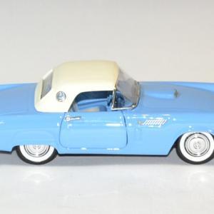 Ford thunderbird rio 1 43 1956 autominiature01 3