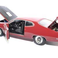 Ford torino cobra 1970 amm 1 18 autominiature01 amm1234 2