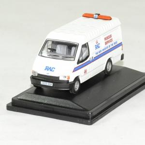 Ford transit mkiii rescue 1 76 oxford autominiature01 1