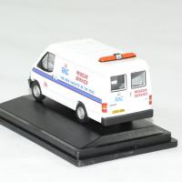 Ford transit mkiii rescue 1 76 oxford autominiature01 2