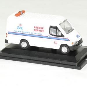 Ford transit mkiii rescue 1 76 oxford autominiature01 3