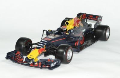Formule 1 Red Bull RB13#33 M. Verstappen 2017