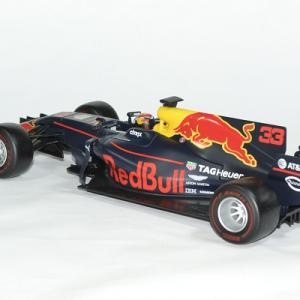Formule 1 red bull verstappen 1 18 autominiature01 2