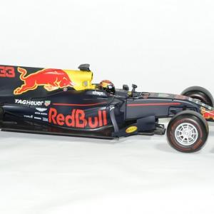 Formule 1 red bull verstappen 1 18 autominiature01 3