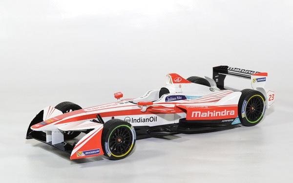 Formule e mahindra heifeld 2017 greenlight 1 18 autominiature01 1