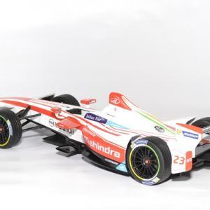 Formule e mahindra heifeld 2017 greenlight 1 18 autominiature01 2