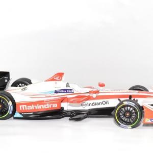Formule e mahindra heifeld 2017 greenlight 1 18 autominiature01 3