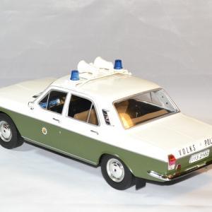 Gaz volga m24 police allemagne 1 18 1972 mcg autominiature01 2
