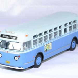 General motors tdh 3714 rosa parks ixo bus 1955 santa monica autominiature01 1