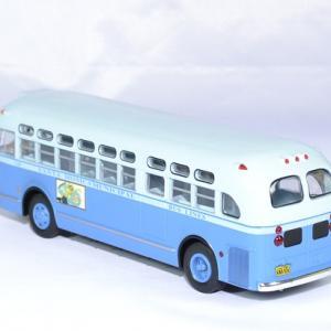 General motors tdh 3714 rosa parks ixo bus 1955 santa monica autominiature01 2