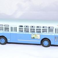 General motors tdh 3714 rosa parks ixo bus 1955 santa monica autominiature01 3
