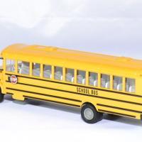 Gmc schoolbus 1 55 siku autominiature01 2