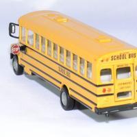Gmc schoolbus 1 55 siku autominiature01 3