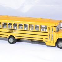 Gmc schoolbus 1 55 siku autominiature01 4