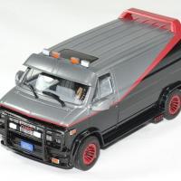 Gmc vendura a team 1983 barracuda 1 43 greenlight autominiature01 1