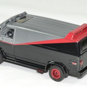 Gmc vendura a team 1983 barracuda 1 43 greenlight autominiature01 2