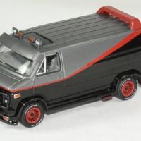 Gmc vendura a team 1983 barracuda 1 64 greenlight autominiature01 1