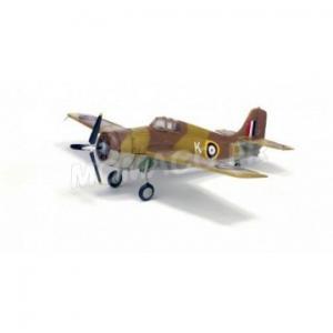 Gruman F4F Wildcat avion operation torch north africa 1942