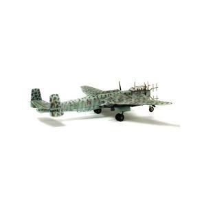 Heinkel he 219 uhu norvege 1945 solido autominiature01 1
