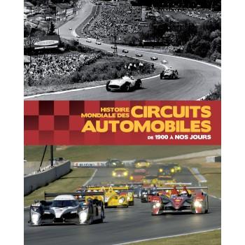 histoire-mondiale-des-circuits-automobiles-autominiature01-com.jpg