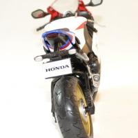 Honda cbr 1000 hrc 1 12 automaxx autominiature01 3
