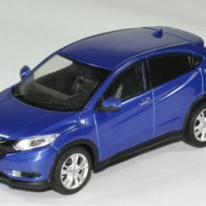 Honda hr v 2014 hybrid 1 43 ixo 204 autominiature01 1