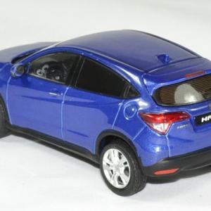 Honda hr v 2014 hybrid 1 43 ixo 204 autominiature01 2