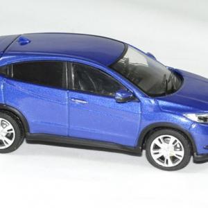 Honda hr v 2014 hybrid 1 43 ixo 204 autominiature01 3