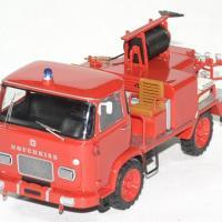 Hotchkiss pl 70 4x4 ccmf guinard eligor 1 43 autominiature01 1
