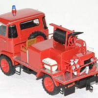 Hotchkiss pl 70 4x4 ccmf guinard eligor 1 43 autominiature01 2