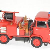 Hotchkiss pl 70 4x4 ccmf guinard eligor 1 43 autominiature01 3 1