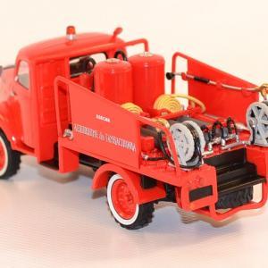 Hotchkiss pl20 pompier aeroport 1 43 eligor autominiature01 com 2