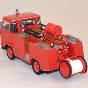Hotchkiss pl60 pompiers premiers secours 1 43 eligor autominiature01 com 2