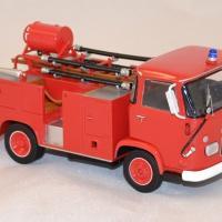 Hotchkiss pl60 pompiers premiers secours 1 43 eligor autominiature01 com 3