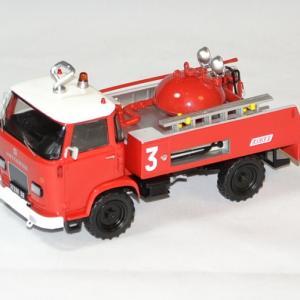 Hotchkiss pl70 4x4 virp 500 1 43 eligor autominiature01 1